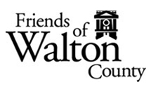 Friends of Walton County