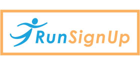 RunSignUp Registration