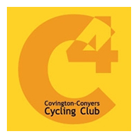Covington Conyers Cycling Club