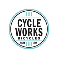 Cycleworks Bicycles