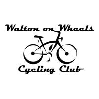 Walton on Wheels