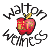 Walton Wellness